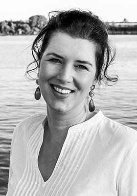 Dorothee Beltmann
